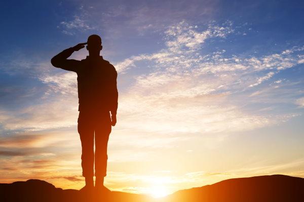 זכויות החייל בטירונות